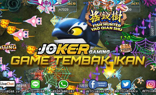 tembak ikan joker123, game ikan online, agen tembak ikan, link alternatif joker123, game ikan joker123, tembak ikan online, link tembak ikan, game ikan online, link joker123, game ikan joker123, agen joker123, agen resmi joker123, aplikasi joker123, link joker123, joker388