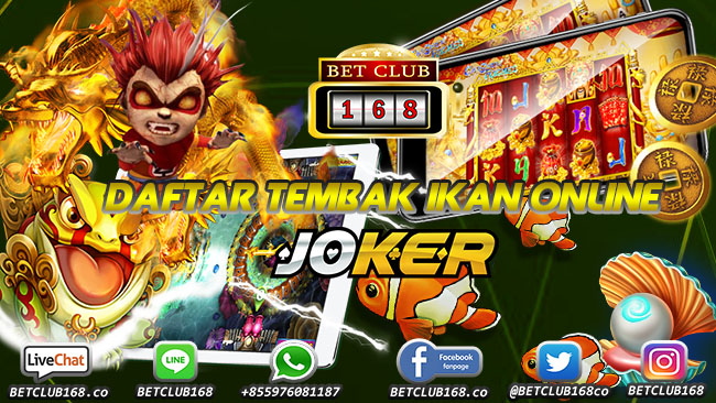 tembak ikan joker123, link download joker123, aplikasi joker123, link alternatif joker123, game ikan joker123, tembak ikan online joker123, agen judi online, agen tembak ikan, link tembak ikan joker123, permainan tembak ikan, tembak ikan online, game ikan joker123