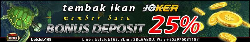 tembak ikan joker123, link joker123, daftar joker123, game ikan joker123, link alternatif joker123, game tembak ikan joker123, agen joker123,